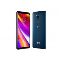 LG G7 Plus ThinQ Cũ 99%