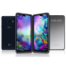 LG V50s ThinQ 5G + Dual Screen New Full Box