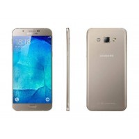 Samsung Galaxy A8 2015 Like New