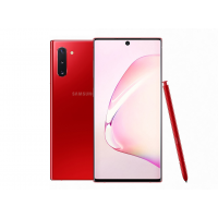 Samsung Galaxy Note 10 5G Cũ 99% (12GB|256)