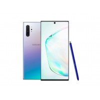 Samsung Galaxy Note 10 Plus 5G (12GB|512) New Fullbox