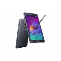 Samsung Galaxy Note 4 Like New 99%