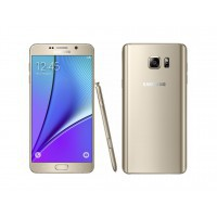 Samsung Galaxy Note 5-64GB Cũ 99%