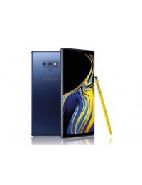 Samsung Galaxy Note 9 512GB Cũ 99%