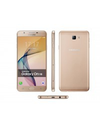 Samsung Galaxy On7 2016( J7 Prime ) cũ 99%
