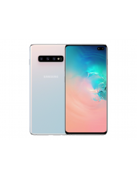 Samsung Galaxy S10 Plus RAM 12GB BrandNew
