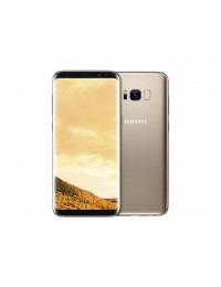 Galaxy S8 Plus-128GB Bản RAM 6GB cũ 99%