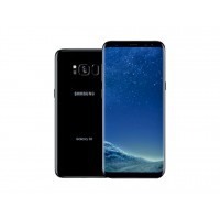 Samsung Galaxy S8-64Gb Like New 99%