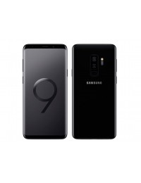 Samsung Galaxy S9 Plus - 128GB