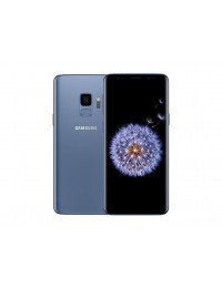 Samsung Galaxy S9 - 256GB (BrandNew)