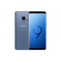 Samsung Galaxy S9 - 128GB (BrandNew)