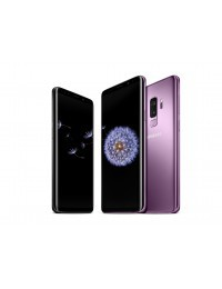 Samsung Galaxy S9 Plus Cũ 64GB