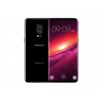 Samsung Galaxy S9 - 512GB