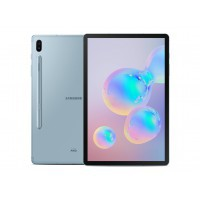 Samsung Galaxy Tab S6 128GB  Cellular -  WIFI With S-PEN (2019|10.5 inch) Cũ Fullbox