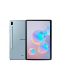 Samsung Galaxy Tab S6 128GB 4G WIFI With S-PEN (2019|10.5 inch)