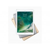 Apple iPad 9.7inch 2017 Wifi-Cellular 128GB  99%