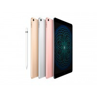 iPad Pro 10.5inch WiFi - Cellular 256GB (2017)