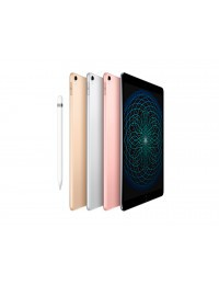Apple iPad Pro 10.5inch WiFi - Cellular 256GB (2017)