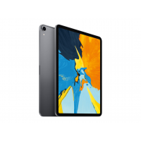 Apple iPad Pro 11.0inch WiFi - Cellular 256GB (2018)
