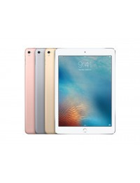 Apple iPad Pro 9.7 inch Wi-Fi Cellular 128GB