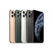 Apple iPhone 11 Pro Cũ 512 GB