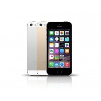 iPhone 5S - 32GB Cũ 99%