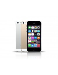 Apple iPhone 5S - 32GB Cũ 99%
