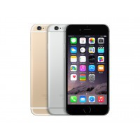 iPhone 6 - 128GB cũ 99% LikeNew