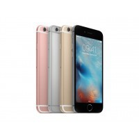 Apple iPhone 6S Plus-16GB Quốc Tế cũ 99%