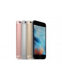 Apple iPhone 6S Plus - 128GB Đập Hộp