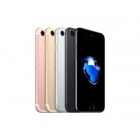 Apple iPhone 7 256GB New Nguyên Seal