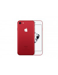 Apple iPhone 7 RED 128GB Brandnew