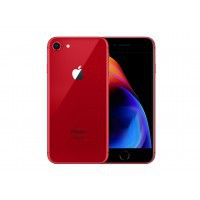 Apple iPhone 8 RED - 256GB Hàng loại A