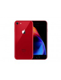 Apple iPhone 8 RED - 256GB