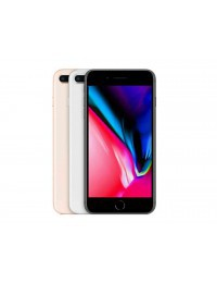 Apple iPhone 8 Plus - 256GB Like New 99%