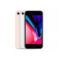 Apple iPhone 8 - 64GB Quốc Tế