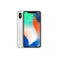 Apple iPhone X - 256GB - BrandNew - Chưa Kích Hoạt