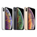 Apple iPhone XS Max - 64GB Đập hộp chưa activer