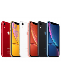 Apple iPhone XR - 64GB Qua sử dụng