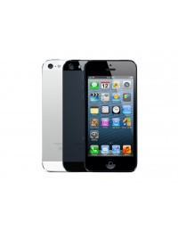 Apple iPhone 5 - 16GB Quốc Tế 99%