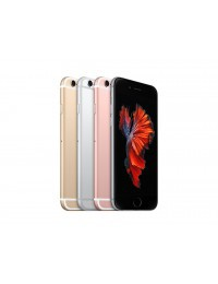 Apple iPhone 6S-128GB Quốc Tế 99%