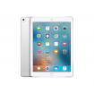 Apple iPad Pro 12.9 inch 2015 - 128GB (Wi-Fi + Cellular)