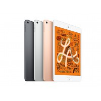 Apple iPad Mini 5 7.9 inch Wifi + Cellular 64GB (2019) Mới Nguyên seal hộp