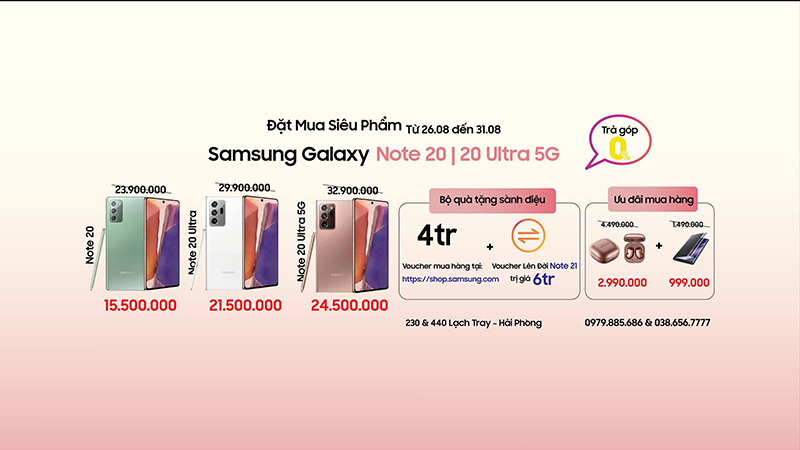 mua-note-20-ultra-nhan-voucher-6-trieu